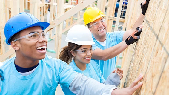 Smart Upgrades To Make With Your Home Builder