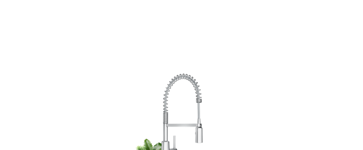 Moen Holiday Gift Guide - Holiday Hostess