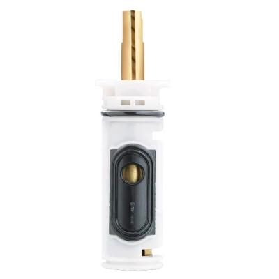 Cartridge 1222 Signle Handle Replacement Cartridge Posi-Temp