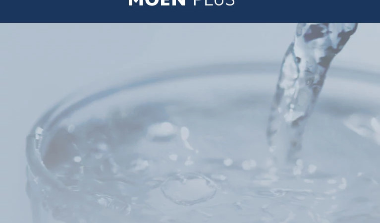 Moen Water Test Kit Sign Up